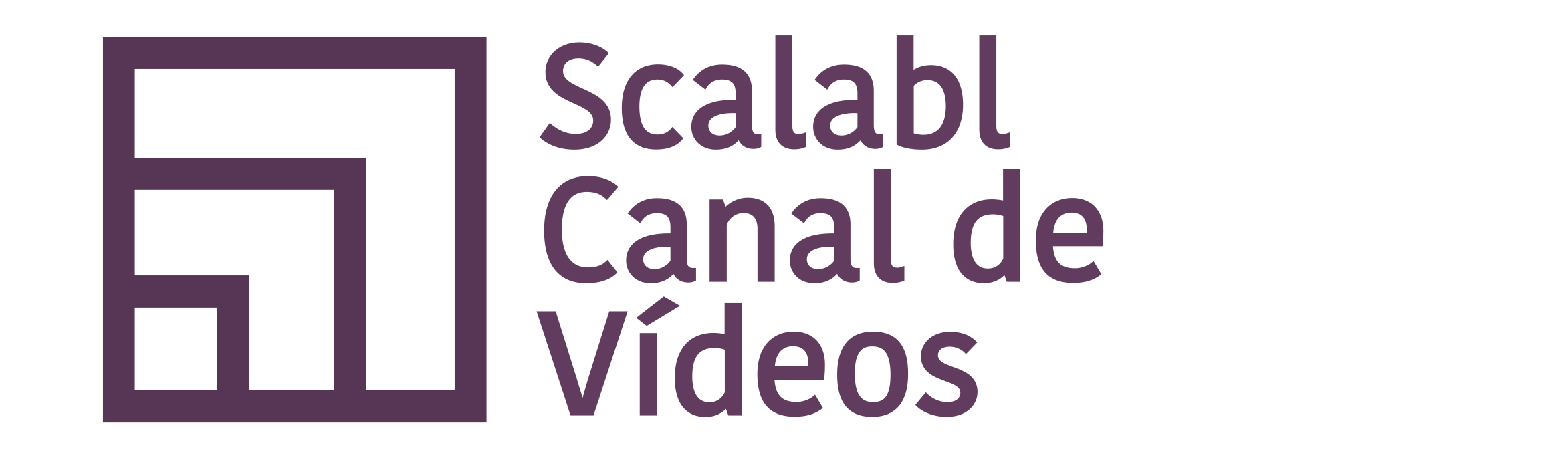 Scalabl Global Network